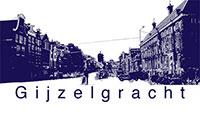 Post image for Huisstijl stichting Gijzelgracht