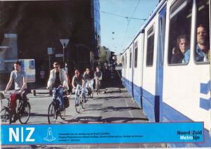 kaft-info-NZlijn--1-juli-2001