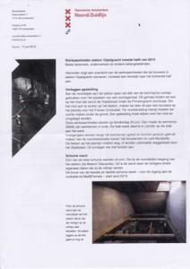info-nzlijn-17-6-'13-vijzelgracht-1