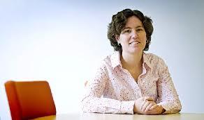 Mandy Korff