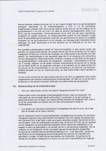 wateroverlast-Vijzelgracht-Deltares'13-2