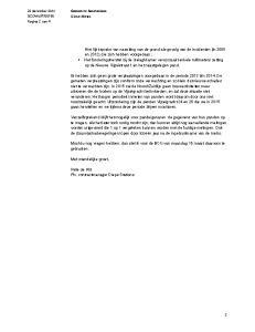 Metingen-vert.verpl.-Vijzelgr.-2013-2014pag.2