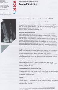 info N:Zlijn jan'15