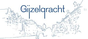 logo-gijzelgr.75contour'13