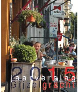 jaarverslag-2015-cover